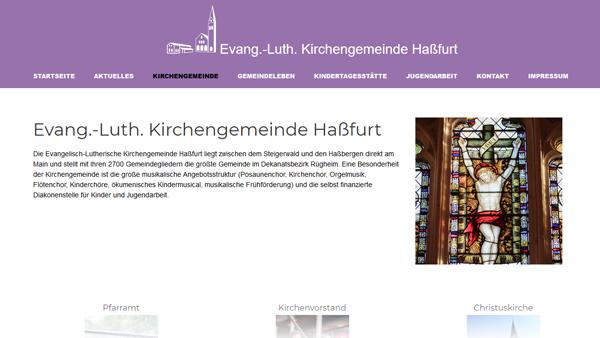referenzen-evangelische-kirche