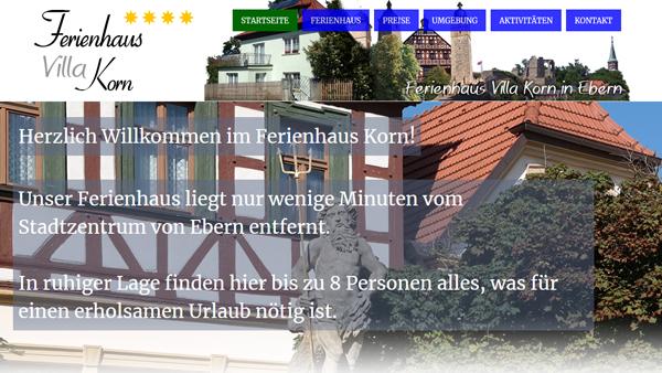 referenzen-ferienhaus-vermittlung