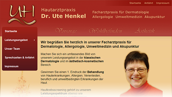 referenzen-hautarzt-praxis