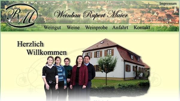 referenzen-online-shop-weinbau