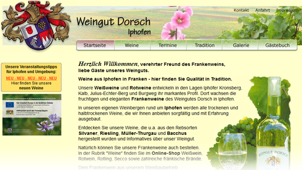 referenzen-online-shop-weingut